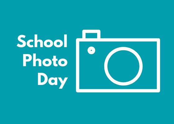 School Photo Day 2019 - Captains Flat Public School